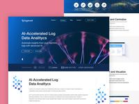 Design for Logmind