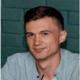 Aleksey Kirdyaev