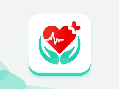 Logo for Pharmacy App