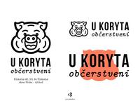 Logo Pig