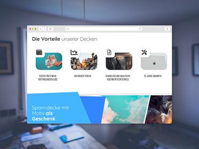 WordPress Theme design wordpress theme wordpress design theme wordpress branding website ux ui minimal web design