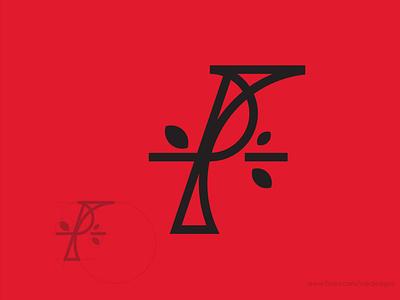 MODERN LOGO modern logo flat bird logo brand design minimalist ai modern logodesign logo