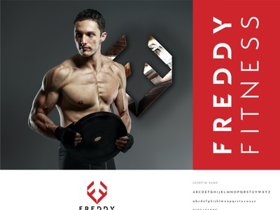 Artboard 1 4x 100 illustration brand ai fitness brand design modern logo modern minimalist logodesign logo