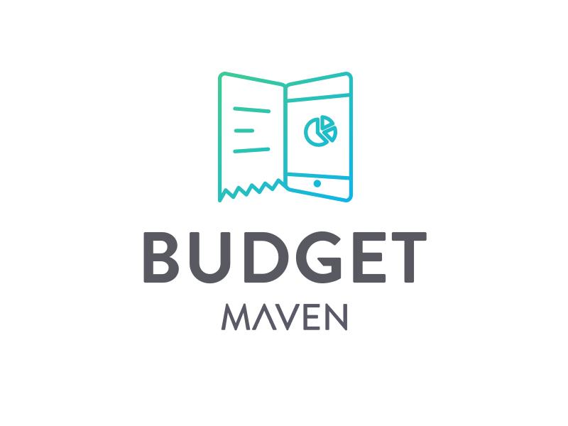 Expense App Logo