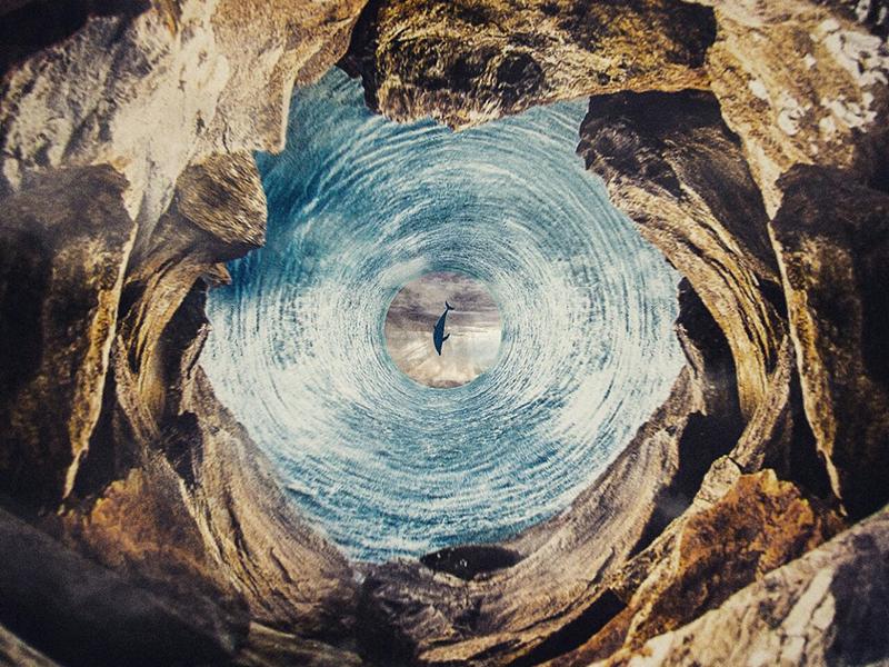 Circular Experiment #5