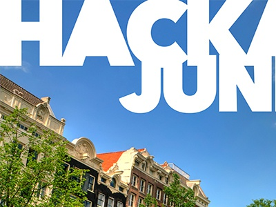 June hackathon.pdf