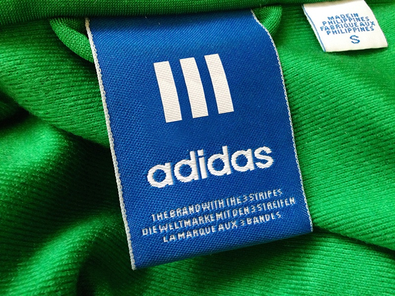 the adidas brand The adidas brand offers apparel and footwear for history will tell us if it is true adidas introduced the energy boost running shoe which featured a completely.