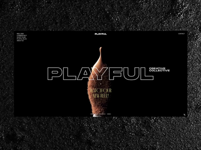Playful Creative Collective