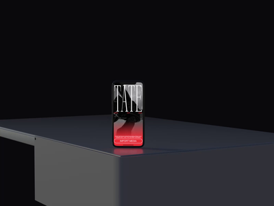 Table light 4