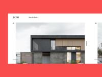 Saym Architecture