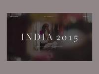 Rafal Bojar One Story Hero India Story Animation