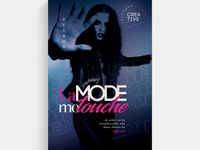 La Mode Me Touche Flyer Template