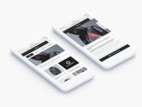 Techwear.london Clothing Blog