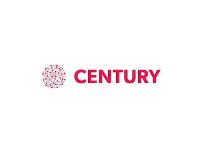 Century Case Study Showreel century ai school teaching mobile illustration gif after effects website animation web design ux ui