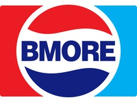Bmore Refreshed
