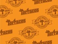 Tortacos pattern