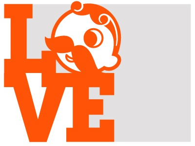 Love boh dribbble 3