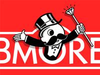 Monop-boh-ly