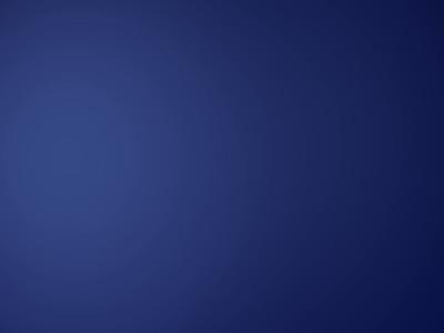 Blue Spiraling Ball Animation 3d animation 3d art waveform abstract design blues procedural cinema4d