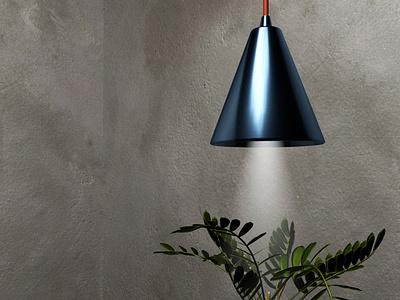 Lighting Design Concept Shot interiors 3d modeling product design renderings 3d art cinema4d