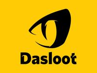 Daslot