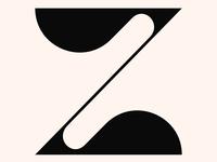 Z - 2