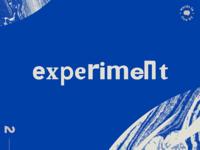 WTLB #2 - experiment