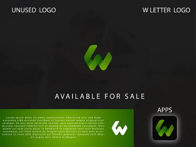 W monogram logo branding design brand branding logos iconlogo appsicon wappslogo letterlogo monogramlogo wlogo logodesign logo wletterlogo wmonogram monogram logo