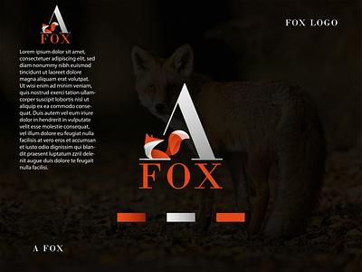 fox logo logobranding branding design brand logodesigns logodesign logotype logos logo monogram monogramlogo fmonogram fletter fletterlogo logofox foxlogo fox flogo