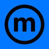 Misto Agency