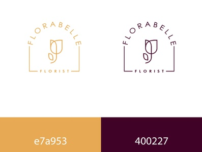 Color variations adobe branding design illustrator logo photoshop designer branding graphicdesign design