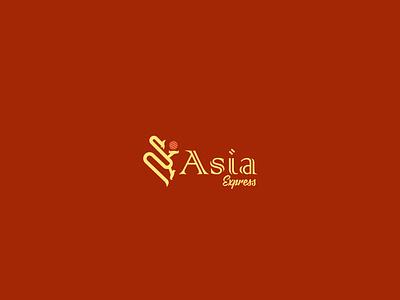 Asia express vietnam design