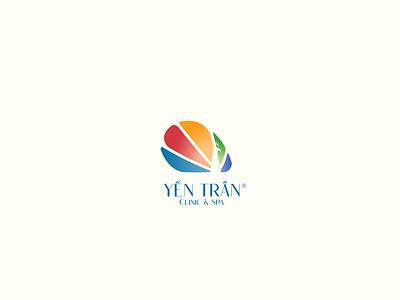 Yen tran vietnam design