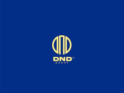 DND vietnam design