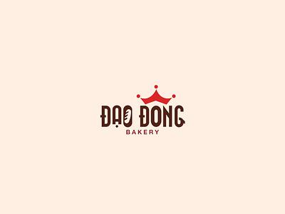 Đạo Đông vietnam design