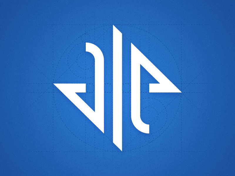 05 logo vp