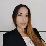 Karla Borrallo