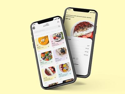 Wellbe mobile design design app app design mobile uiux ux ui userexperience wireframe uidesign uxdesign