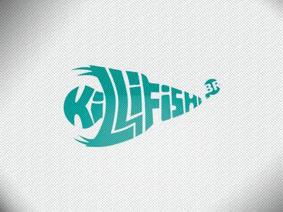 Killifish BR logo