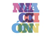 Nación (Logo)