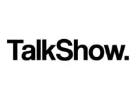 Talkshow (Logo)