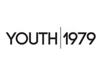 Youth 1979 (Logo)