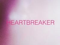 Hearthbreaker