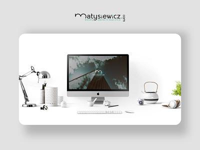 Mockup design: Mockup Pack free photoshop mac mockup mockup template