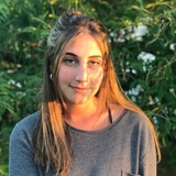 Camila Zentner