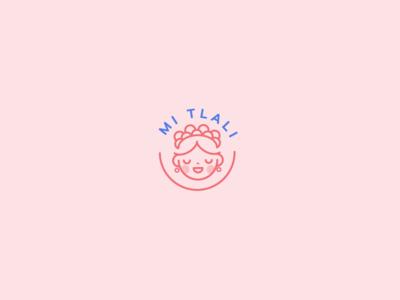 Mi Tlali - Bakery