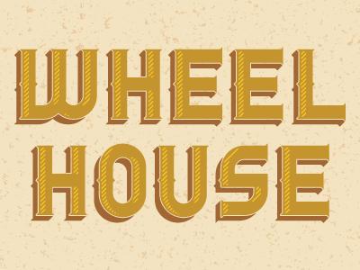 Wheelhouse sample 2 01