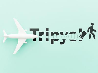 Travel logo icon logo illustrator designerliton coloful logo creative logo logo design minimal unique logo modern logo grid logo travel logo