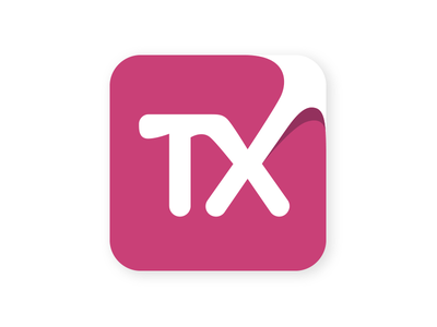 tobyx 2015 app icon logo