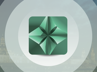 Happenings App Icon